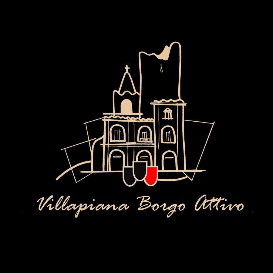 Associazione Villapiana Borgo Attivo