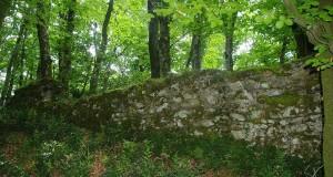 Scoperti 31 fortini greci fra Locri e il Tirreno. L'eccezionale ritrovamento in Aspromonte