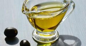 Ha 4000 anni ed è stato scoperto in Sicilia l'olio d'oliva più antico d'Europa