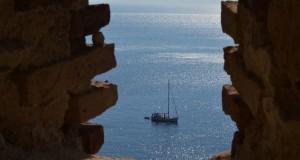 Isole Tremiti: un luogo di confino per gay nell'Italia fascista. A Londra un musical ne racconta la storia