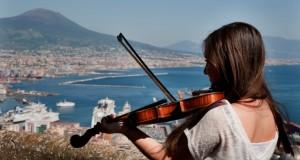 Nasce a Napoli il primo conservatorio di musica del tutto gratuito