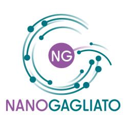 nanogagliato_logo