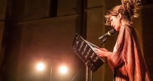 Si è chiuso il XVI° Festival della Letteratura Mediterranea. Lucera crocevia di dibattito