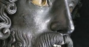 A Reggio Calabria e Bova convegno sulle radici greche e magno greche dell'Europa