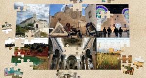 I 258 Paesi di Puglia raccontati dal travel blog Città Meridiane