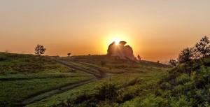 L'Argimusco seduce i turisti e Montalbano Elicona punta al riconoscimento UNESCO