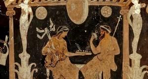 L'arte della Magna Grecia in mostra negli USA per raccontare l'Aldilà
