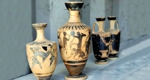 Himera: in Sicilia esce dall'oblio una delle più grandi scoperte archeologiche degli ultimi decenni