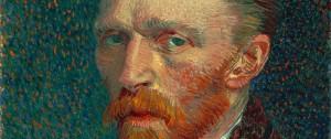 Van Gogh Alive: arriva a Bari la mostra high tech sul grande artista olandese