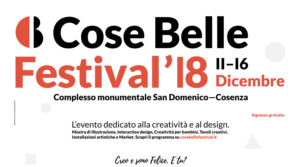 cose_belle_festival-poster