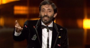 """EFA 2018: Marcello Fonte vince con """"Dogman"""" l'oscar europeo come miglior attore"""
