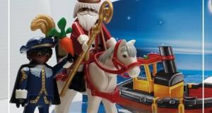 """Il """"mito"""" di San Nicola nel mondo. Apre a Bari il museo dedicato al Santo dei Bambini"""