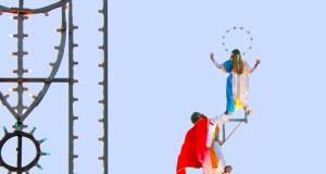 La Varia di Palmi e altri prodigi. Al Reggio Calabria Film Fest fra antropologia e videoarte
