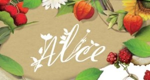 Alice: un viaggio nell'universo dei sentimenti. Incontro con l'autrice a Conversano