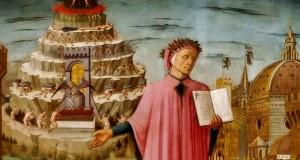 Dante Alighieri: l'Ateneo di Napoli diffonde on line i manoscritti miniati della Divina Commedia