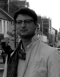 Gabriele Mulè