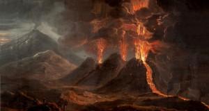 Il Vulcano di Enea. Tre temerari gentlemen inglesi e il loro viaggio segreto sull'Etna