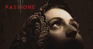 La Passione secondo la Madre: a Ostuni con la regia di Edoardo Winspeare