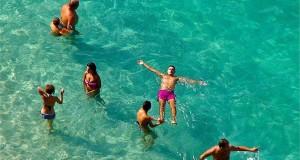 Sedotto dal mare di Tropea, scienziato francese dà il nome della cittadina calabrese a superlega