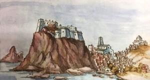 La Calabria cinquecentesca del Codice Romano Carratelli in mostra a Catanzaro