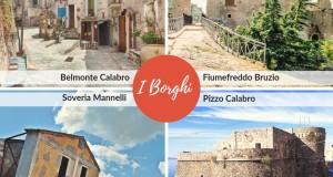 Cose Belle OFF: food, design, stampa, editoria e ricettività. Raduno di talenti in Calabria