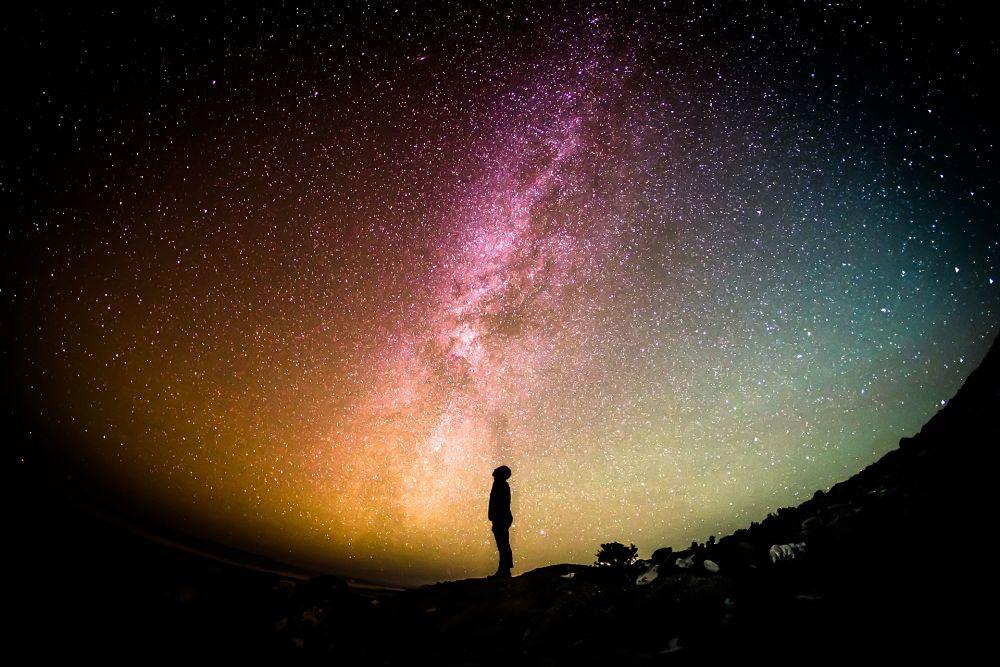 astronomy1_opt
