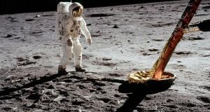 Allunaggio: storia di Dario Antonucci, ingegnere calabrese che contribuì alla missione Apollo 11