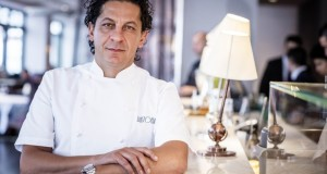 Calabria, madre di delizie. Focus su Francesco Mazzei, chef e Cavaliere della Repubblica