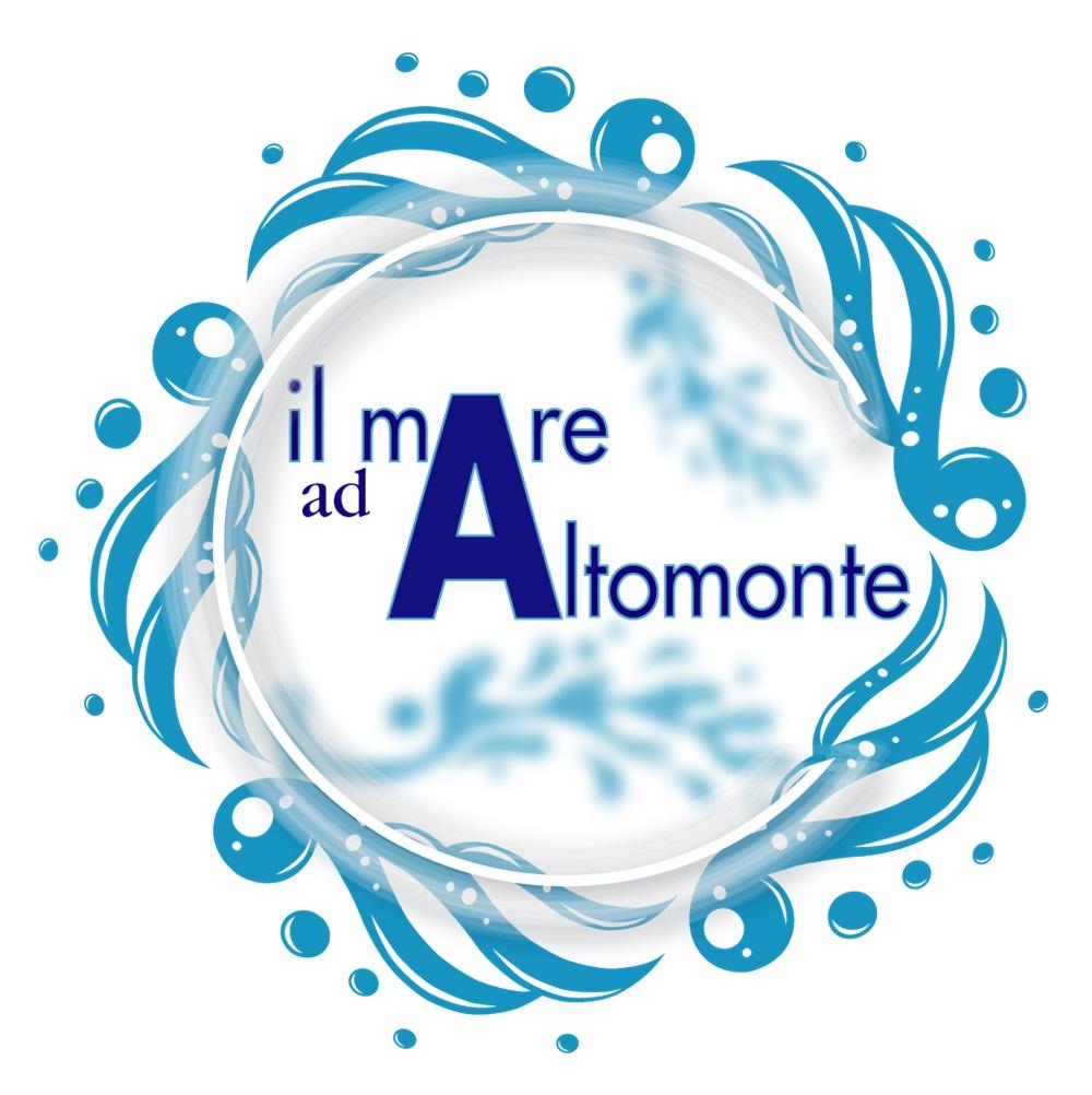 Il Mare ad Altomonte (Altomonte, 1 agosto - 30 settembre)