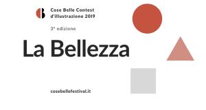 Cose Belle Contest: lanciata in Calabria la 3a edizione del concorso per illustratori