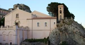 Il Museo Gerhard Rohlfs di Bova si apre al borgo e al territorio con una serie di iniziative