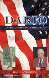 L'autobiografia di Dario Antonucci
