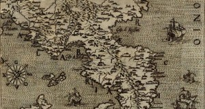 Mediterraneo e Magna Grecia, mostra bibliografica al Museo Archeologico di Napoli