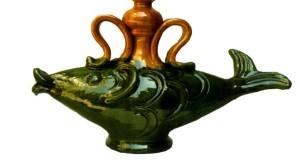 A Seminara si inaugura il Museo delle Ceramiche di Calabria