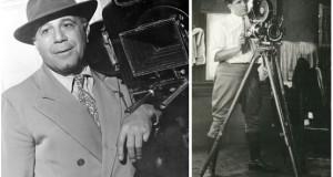 I fratelli Gaudio: due cosentini nella storia del Cinema