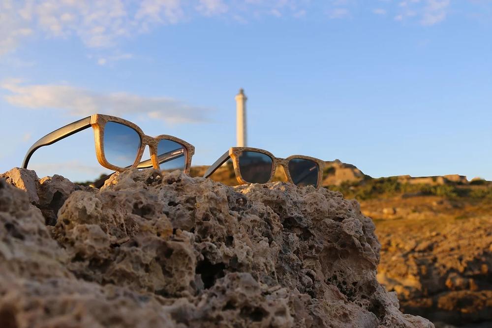 Ferilli Eyewear