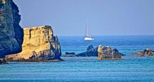 MYC Tropea Fishing Challenge. A ottobre Tropea capitale della pesca d'altura