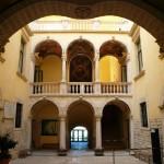Barletta partecipa alla Giornata Europea della Cultura Ebraica. Rassegna di eventi a Palazzo Della Marra