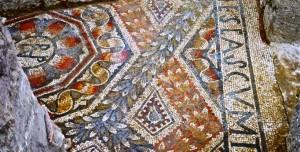 A Enna sta per diventare fruibile la Villa Romana tardoimperiale di Philippianus