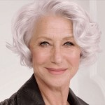 Il Premio Oscar Helen Mirren ospite ai Dialoghi di Trani