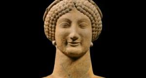 Medma, una colonia locrese sul Tirreno. Splendori magno-greci in mostra a Reggio Calabria