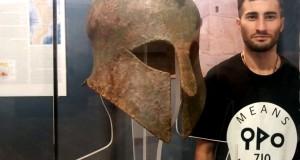 Floro Veraldi e il suo sogno per Crotone: l'identità culturale come ancora di salvezza