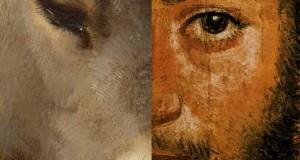 Asinus Aureus. A Bari la fiaba immortale di Apuleio messa in musica da Nicola Scardicchio