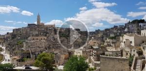 Sassi e chiese rupestri di Matera. Alla scoperta dei Siti UNESCO del Sud Italia con RAI e Treccani