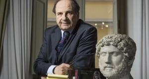 Il saccheggio del patrimonio culturale italiano: intervista a Maurizio Fiorilli, 'cacciatore' dell'arte perduta (1 P.)