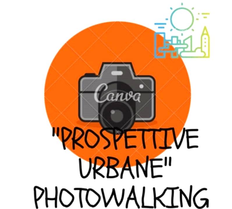 Photowalking - Prospettive Urbane, Catanzaro, 24 Novembre 2019