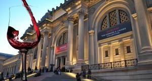 I vini di Puglia fanno il loro ingresso nei principali musei e teatri di New York