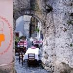 Accademia delle Tradizioni Enogastronomiche di Calabria: un presidio del gusto