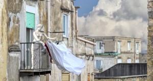 A Napoli le antiche statue «fuggono» dal Museo. Al MANN la mostra di Assisi e Cipolla