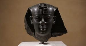 Aprirà a Catania la nuova sede del Museo Egizio di Torino